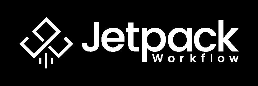 Logo_horizontal_white_1